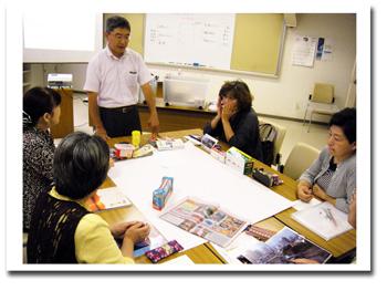 新しい韓国を楽しもう 2010年6月15日 (知りたいことを学ぼう)